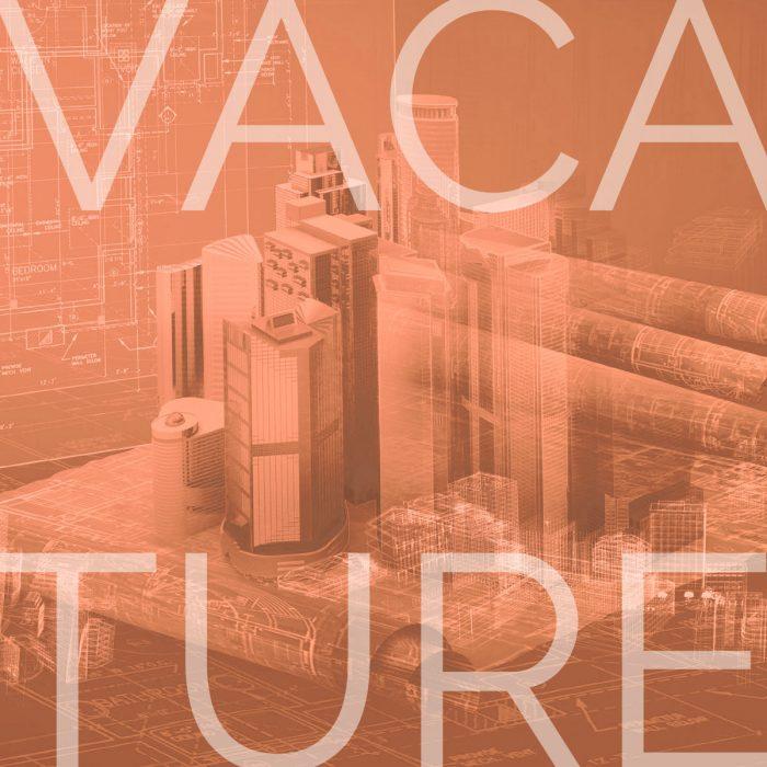 Vacature REVIT / BIM modelleur